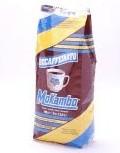 КАФЕ МОКАМБО - Продукти - Безкофеинова смес